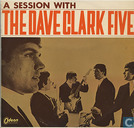 A Session with The Dave Clark Five