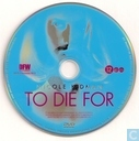 DVD / Video / Blu-ray - DVD - To Die For