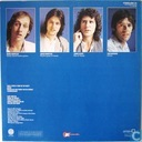 Vinyl records and CDs - Dire Straits - Communiqué
