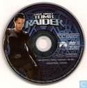 DVD / Video / Blu-ray - DVD - Lara Croft: Tomb Raider