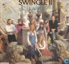 Vinyl records and CDs - Swingle II - Madrigals