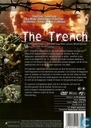 DVD / Video / Blu-ray - DVD - The Trench