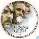 DVD / Video / Blu-ray - DVD - Turning Green