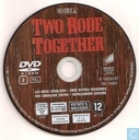 DVD / Video / Blu-ray - DVD - Two Rode Together