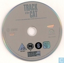 DVD / Video / Blu-ray - DVD - Track of the Cat