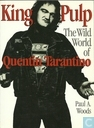 King Pulp