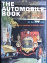 The Automobile Book