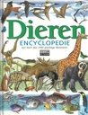 Dieren Encyclopedie