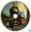 DVD / Video / Blu-ray - DVD - The Train