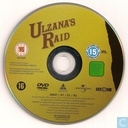 DVD / Video / Blu-ray - DVD - Ulzana's Raid