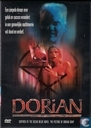 DVD / Video / Blu-ray - DVD - Dorian