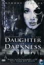 DVD / Vidéo / Blu-ray - DVD - Daughter Of Darkness