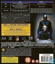 DVD / Video / Blu-ray - Blu-ray - The Dark Knight