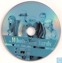 DVD / Vidéo / Blu-ray - DVD - The Whole Ten Yards