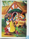 Snow White and the Seven Dwarfs - 2