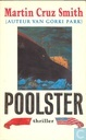 Poolster