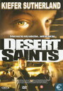 DVD / Video / Blu-ray - DVD - Desert Saints