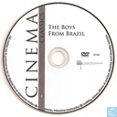DVD / Video / Blu-ray - DVD - The Boys from Brazil