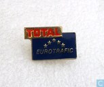 Total Eurotraffic