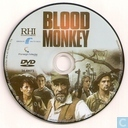 DVD / Vidéo / Blu-ray - DVD - Blood Monkey