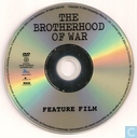 DVD / Video / Blu-ray - DVD - The Brotherhood of War