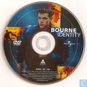 DVD / Video / Blu-ray - DVD - The Bourne Identity