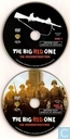 DVD / Video / Blu-ray - DVD - The Big Red One