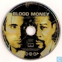 DVD / Video / Blu-ray - DVD - Blood Money