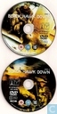 DVD / Vidéo / Blu-ray - DVD - Black Hawk Down