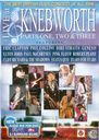 Live at Knebworth Parts 1, 2 & 3