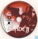 DVD / Video / Blu-ray - DVD - Blade II