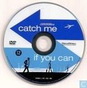 DVD / Video / Blu-ray - DVD - Catch Me If You Can