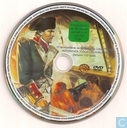 DVD / Vidéo / Blu-ray - DVD - Captain Horatio Hornblower