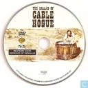 DVD / Video / Blu-ray - DVD - The Ballad of Cable Hogue