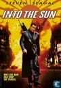 DVD / Video / Blu-ray - DVD - Into The Sun