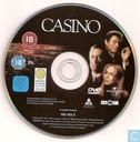 DVD / Video / Blu-ray - DVD - Casino