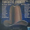 Fantastic Country 1
