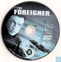 DVD / Video / Blu-ray - DVD - The Foreigner