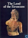 The land of the Etruscans