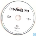 DVD / Video / Blu-ray - DVD - Changeling