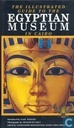 The illustrated guide to the Egyptian Museum in Cairo