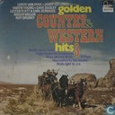 Golden Country & Western Hits 3
