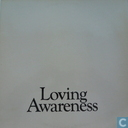 Loving Awareness