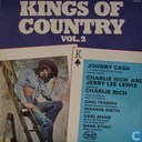 Kings of Country vol. 2