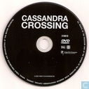 DVD / Vidéo / Blu-ray - DVD - The Cassandra Crossing