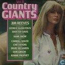 Country Giants  vol.8
