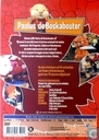 DVD / Video / Blu-ray - DVD - Paulus de boskabouter 1
