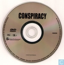 DVD / Video / Blu-ray - DVD - Conspiracy