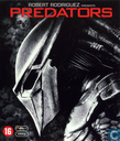 DVD / Video / Blu-ray - Blu-ray - Predators