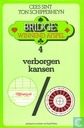 Bridge - Winnend Afspel